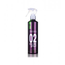 Volumen Spray Pro•Line Salerm 250ml