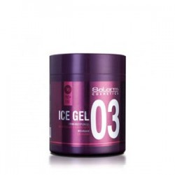 Ice Gel Pro·Line Salerm 500ml