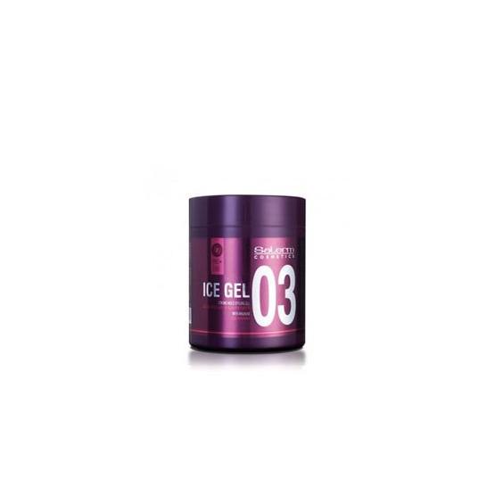 Ice Gel Pro·Line Salerm 500ml