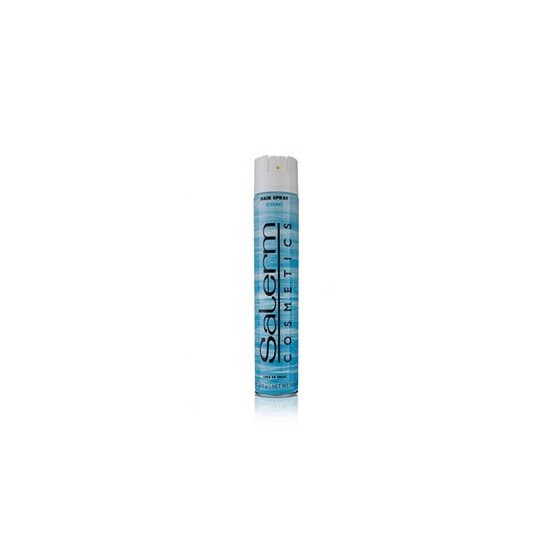 Laca Salerm Cosmetics Fuerte 500ml