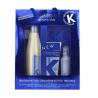 Pack Post Keratin Shot Therapy Salerm
