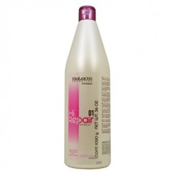 Champú Hi Repair Salerm 1000ml
