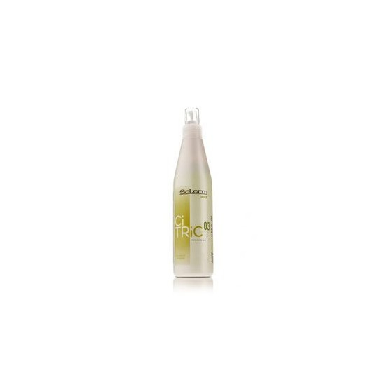 Spray Citric Balance Salerm 250ml