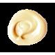 Maquillaje En Crema Alta Cobertura Evolux Nº1