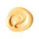 Maquillaje Tratamiento Antiedad Evolux 40ml Nº35
