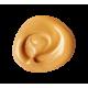Maquillaje Tratamiento Antiedad Evolux 40ml Nº36