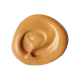 Maquillaje Tratamiento Antiedad Evolux 40ml Nº37