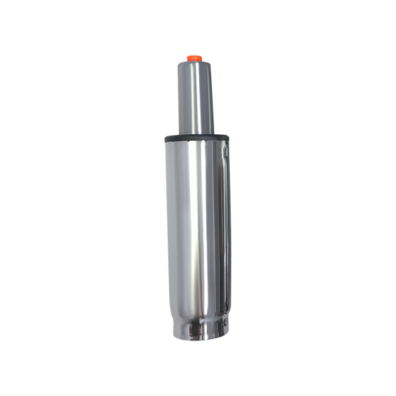 Pistón de gas cromado 65 mm