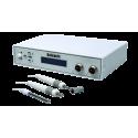Galvanización / Electroforesis DIY-105