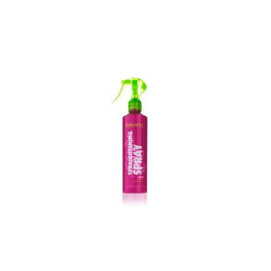 Spray Straightening Salerm 250ml