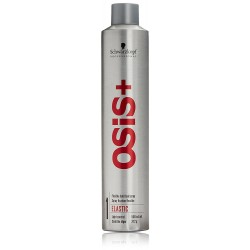 OSiS+ Elastic 1 laca Schwarzkopf 500ml