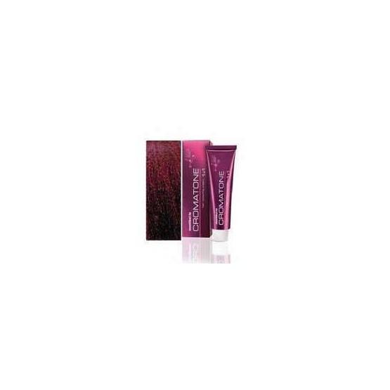 Tinte Montibello Cromatone 7.88 Rubio Púrpura Intenso 60ml.