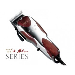Maquina de corte Magic Clip Wahl