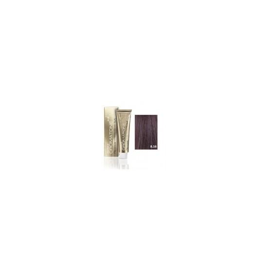 Tinte Montibello Cromatone Re.Cover 8.16 Beige Latte 60ml.