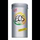 Decoloración Vegetal EOS Wella Nuez Moscada 120G