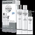 NIOXIN Sistema 1