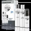 NIOXIN Sistema 2