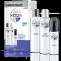 Tratamiento NIOXIN 6