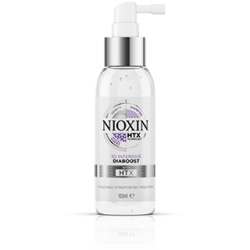 Dioboost 3D Intensive Nioxin 100ml