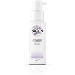 Hair Booster 3D Intensive Nioxin 50ml