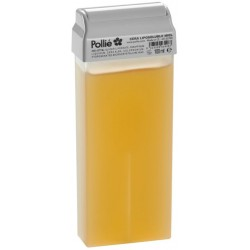 ROLL-ON DE CERA  MIEL POLLIÉ 100 ml.