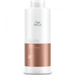 Champú Fusión Intense Repair Wella 500ml.