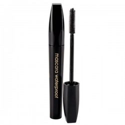 MASCARA WATERPROOF D'ORLEAC