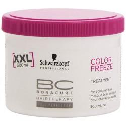 pH 4.5 Color Freeze Tratamiento 500ml