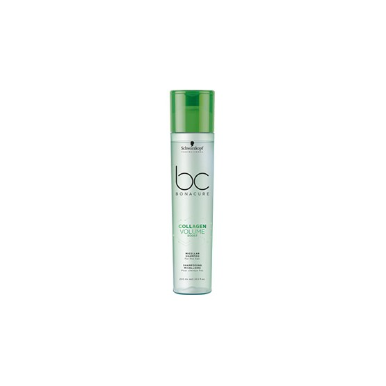 Collagen Volume Boost Champú Micelar 250 ml