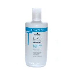 Hyaluronic Moisture Kick Tratamiento 750ml