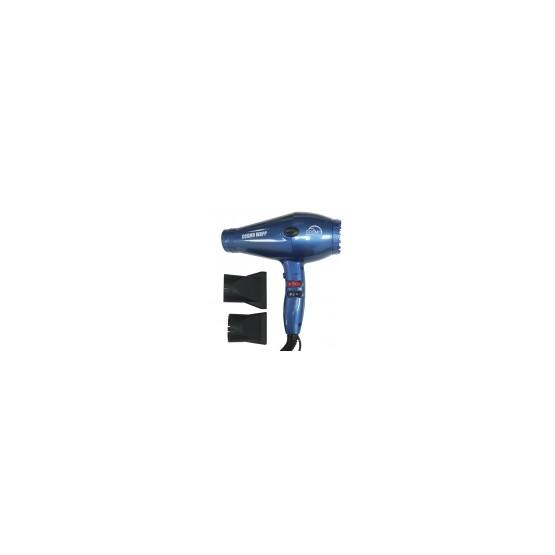 Secador COSMO WAPP Azul  Ceramic Iónic 2200W