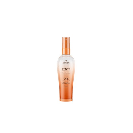 BC Oil Miracle Oil Mist Cabello Grueso