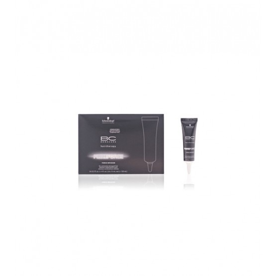 BC Fibre Force Infusion Fortificante 8x15ml.