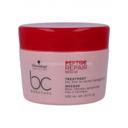 BC REPAIR RESCUE Tratamiento Nutritivo Intensivo 200ml