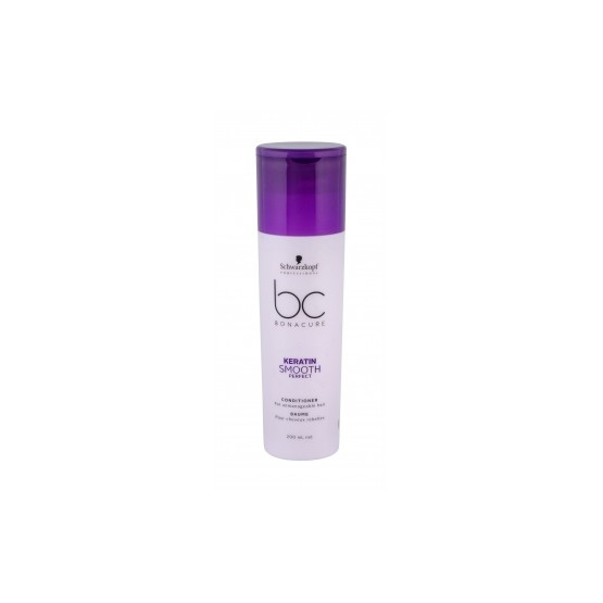 SMOOTH PERFECT ACONDICIONADOR 200 mL