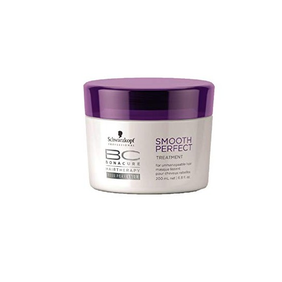 SMOOTH PERFECT TRATAMIENTO 200mL