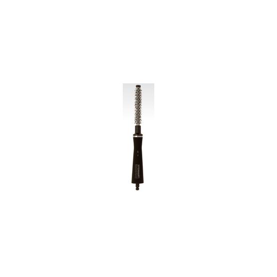 CEPILLO TERMICO STEINHART 9mm