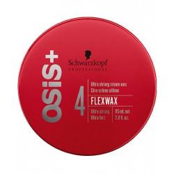 OSIS+ FLEXWAX 4 85ml