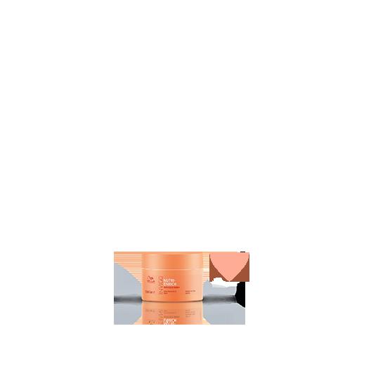 WELLA INVIGO MASCARILLA  NUTRI-ENRICH 150 ml