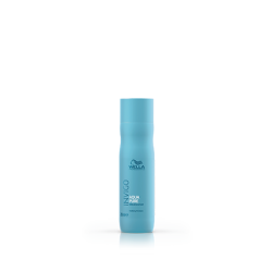 CHAMPÚ WELLA INVIGO AQUA PURE  ml