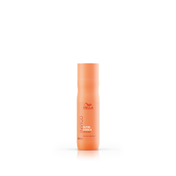 CHAMPÚ WELLA INVIGO NUTRI-ENRICH 250 ml