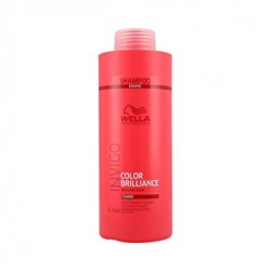 CHAMPÚ WELLA INVIGO COLOR BRILLIANCE 500 ml