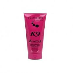 K9 keratin con colágeno 200ml