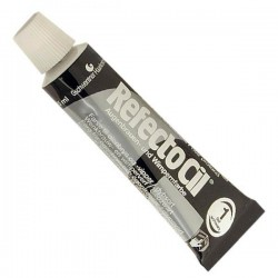 TINTE PESTAÑAS Nº1 NEGRO 15ML REFECTOCIL