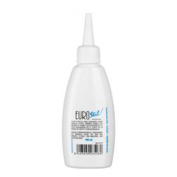 Botella Aceite Engrase 100Ml. EUROstil