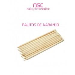 PALITOS DE NARANJO NSC