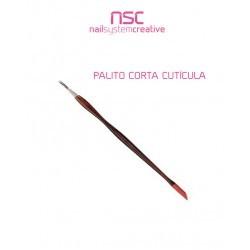 PALITO CORTA CUTÍCULA NSC