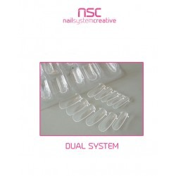 TIPS DUAL SYSTEM NSC