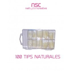 TIPS NATURALES NSC