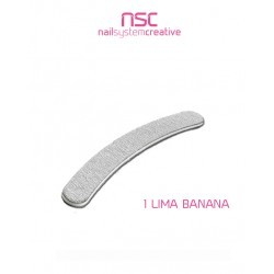 LIMA BANANA 80/80 NSC